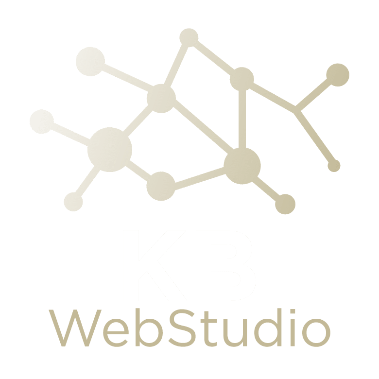 KB WebStudio
